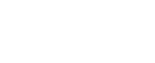 NTS – Chimie Ecoresponsable pour l'industrie