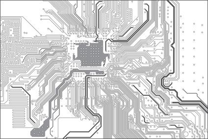 preparation des couches internes de PCB NTS.fr