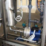 evaporateur-NTS-pompeavide