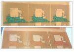 Lavage Des Clichés De Flexographie NTS Smatch Cleaner