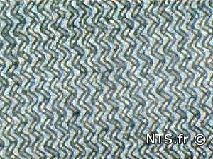 Manchons d'impression anilox pour flexographie