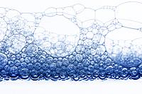 Antimousse pour la chimie industrielle