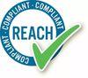 Produits NTS conforme à la directive Européenne REACH