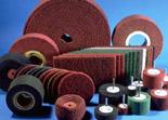 Brosses pour circuits imprimés